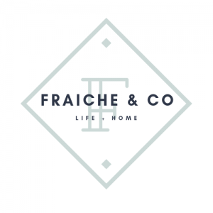 Fraîche & Co - Life + Home